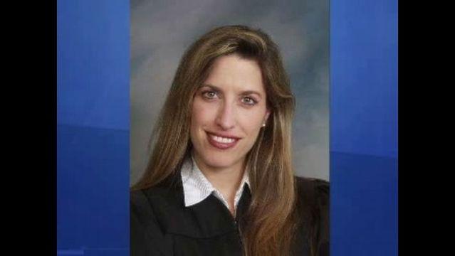Travis County 53rd District Court - Civil Records & Case ...