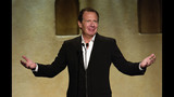 Photos: Garry Shandling through the years