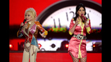 Photos: 51st Academy of Country Music Awards