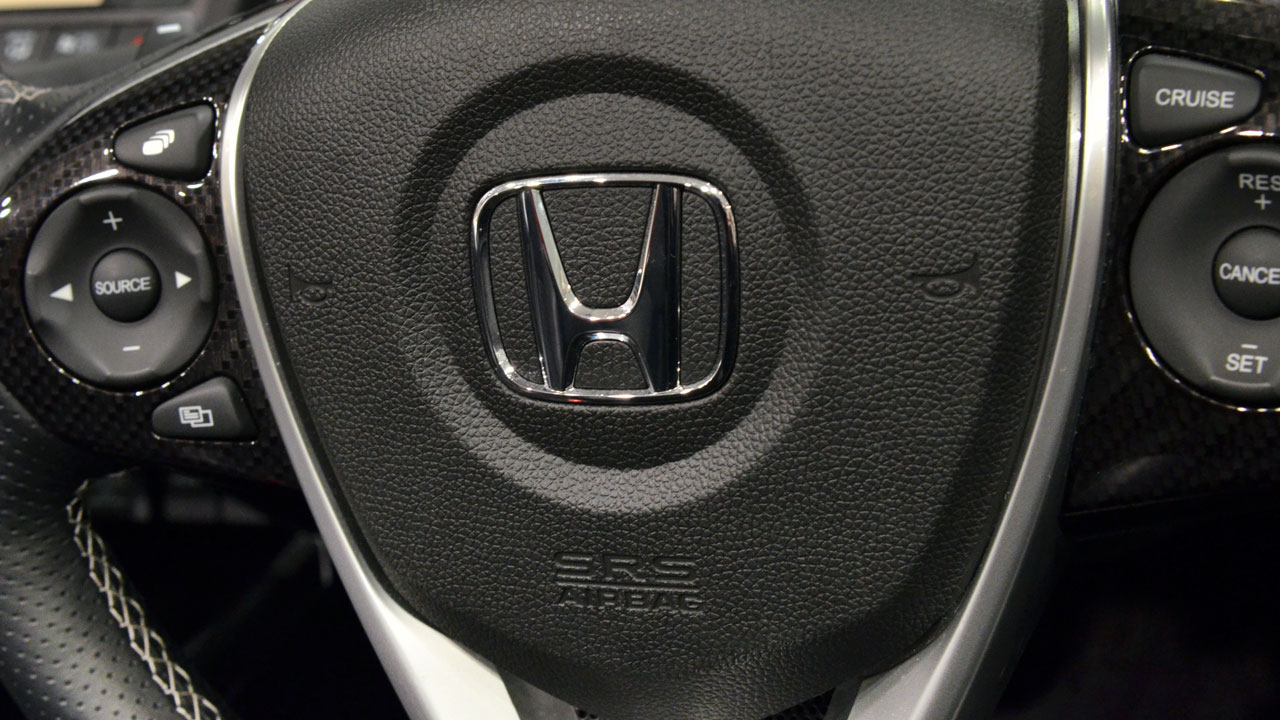 11alive.com   Takata airbag recall: What you need to know