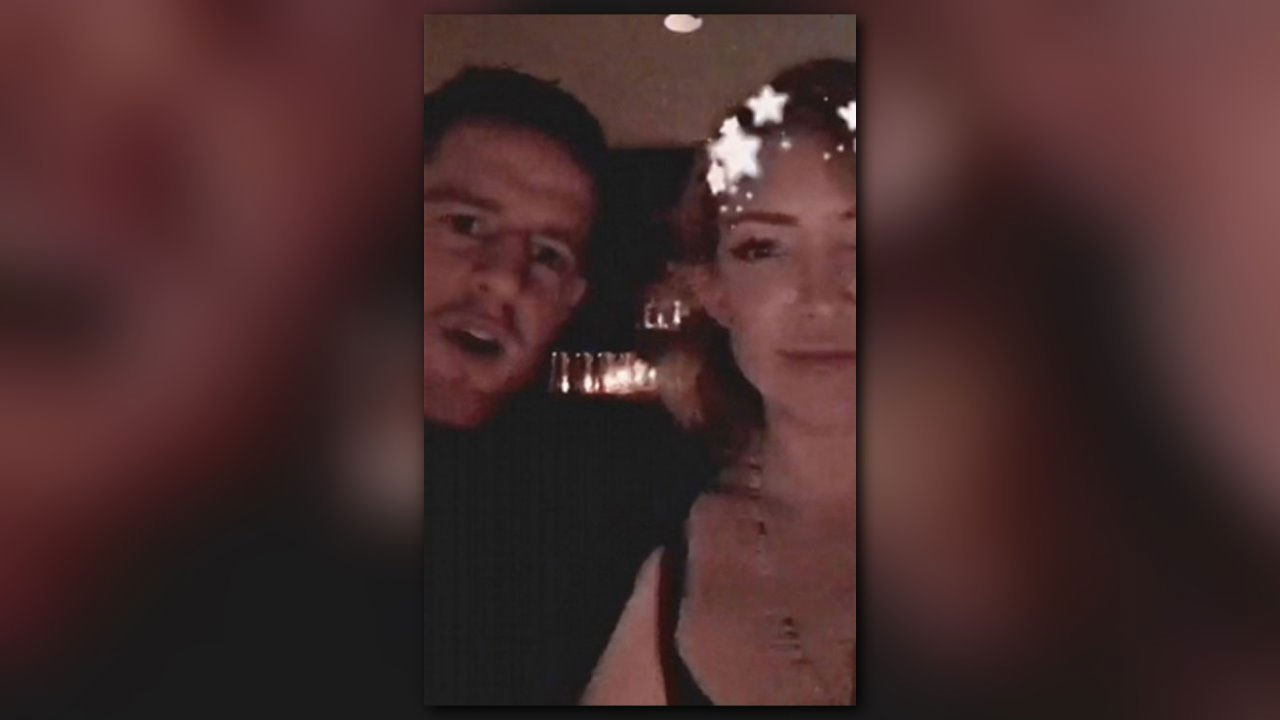 Is JJ Watt really dating Kate Hudson?