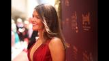 Photos: Red carpet at 2016 Daytime Emmy Awards