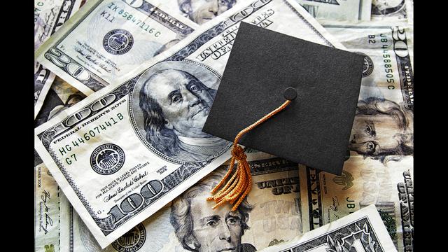 student loan debt should be forgiven essay Forgive student loan debt to stimulate the economy forgive student loan debt to stimulate the economy are saddled with student loan debt should get some.