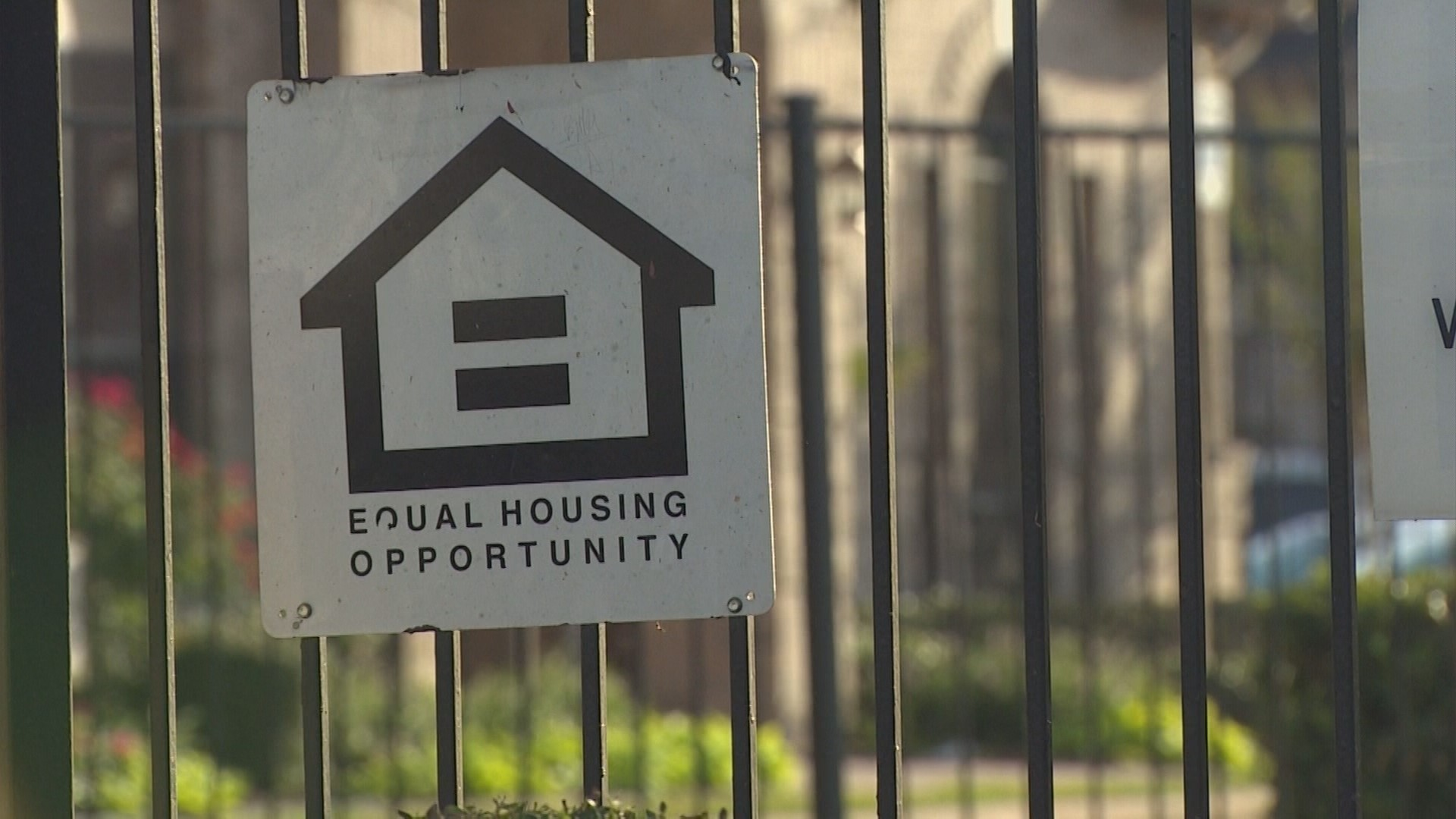 section 8 waitlist application opens monday | khou