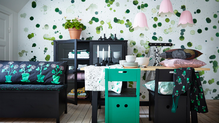 Ikea What S In Store Sweepstakes Khou Com