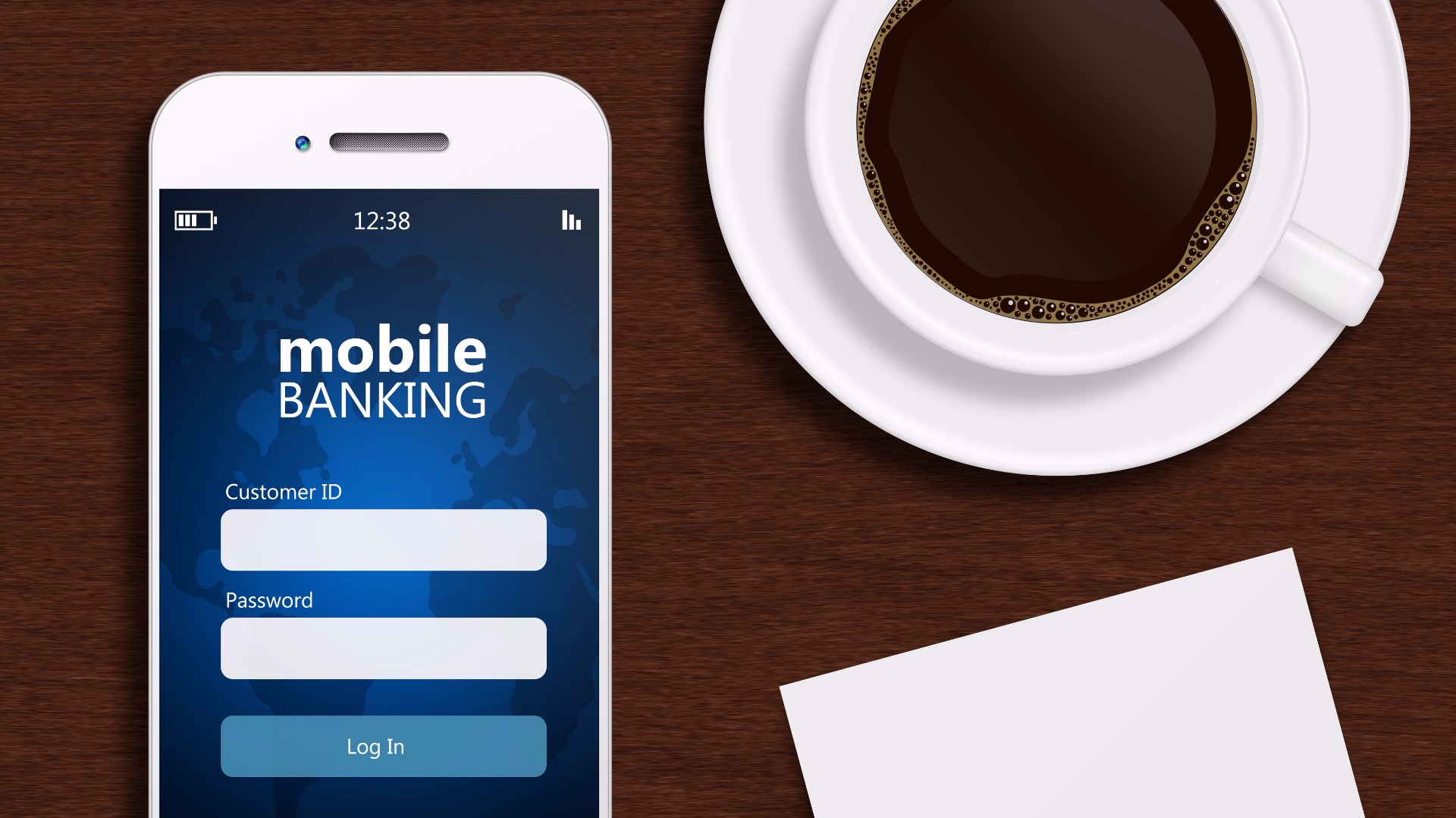 sms banking Sms mobile banking services in india - icici bank's mobile phone sms banking services helps you connect with your bank account sms banking helpful for checking your.