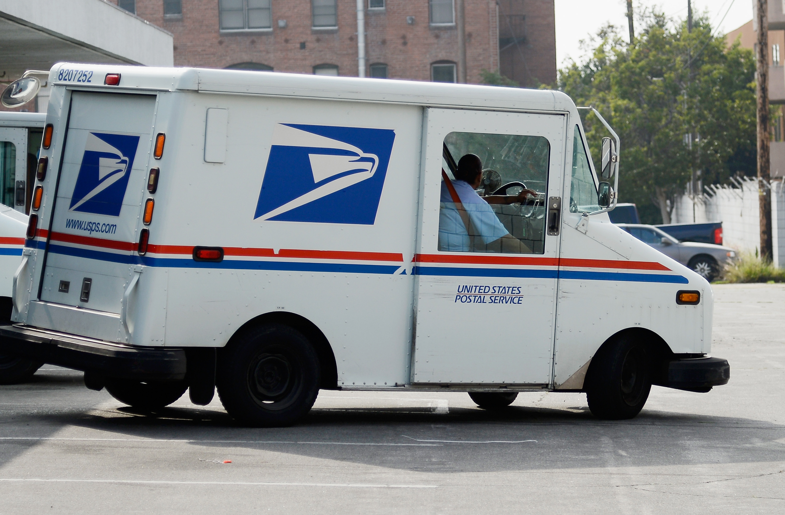 USPS will make deliveries on Christmas Day | wwltv.com