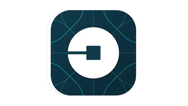 Uber_1486052614249_8018179_ver1.0