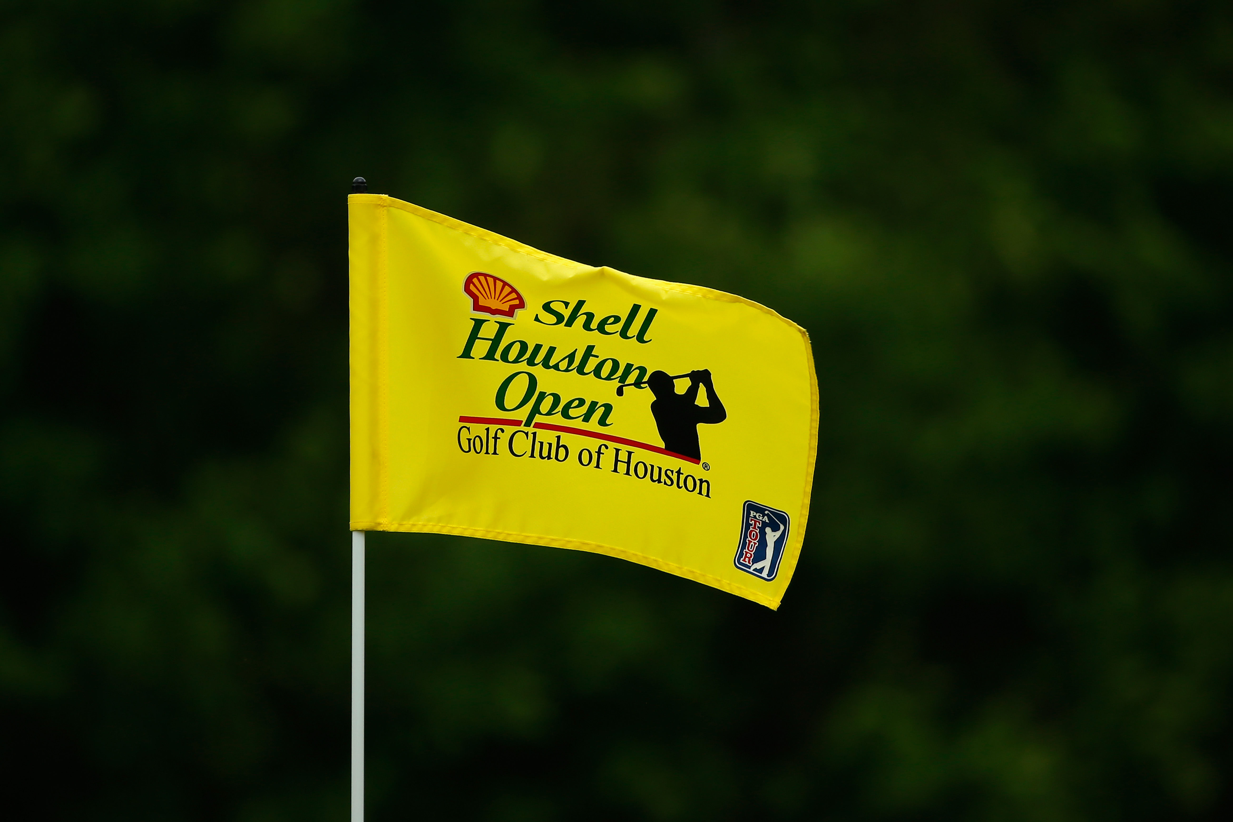 shell houston open grand pro am canceled for wednesday
