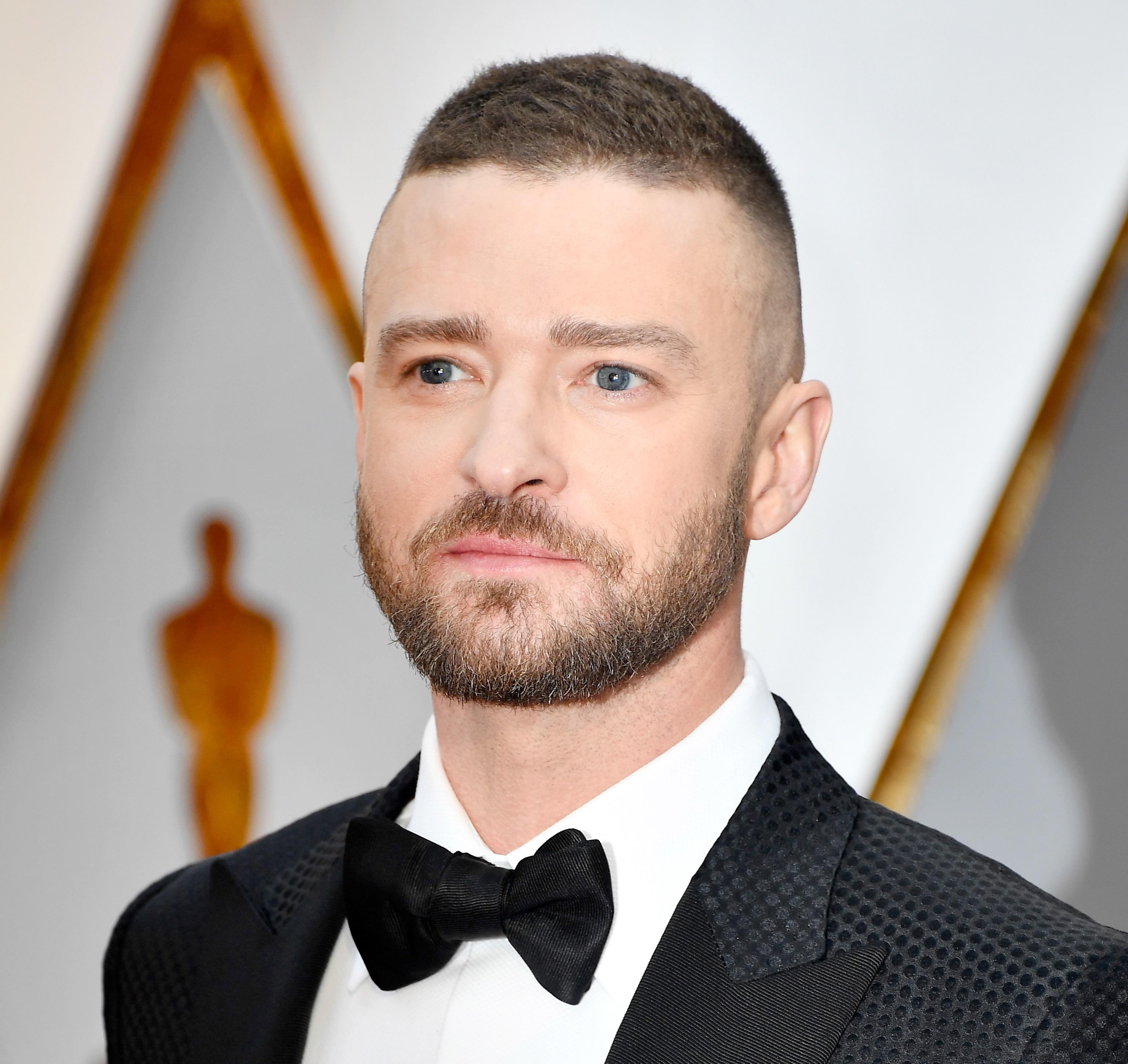 Justin Timberlake to perform at US Grand Prix in Austin ... Justin Timberlake Tour Austin