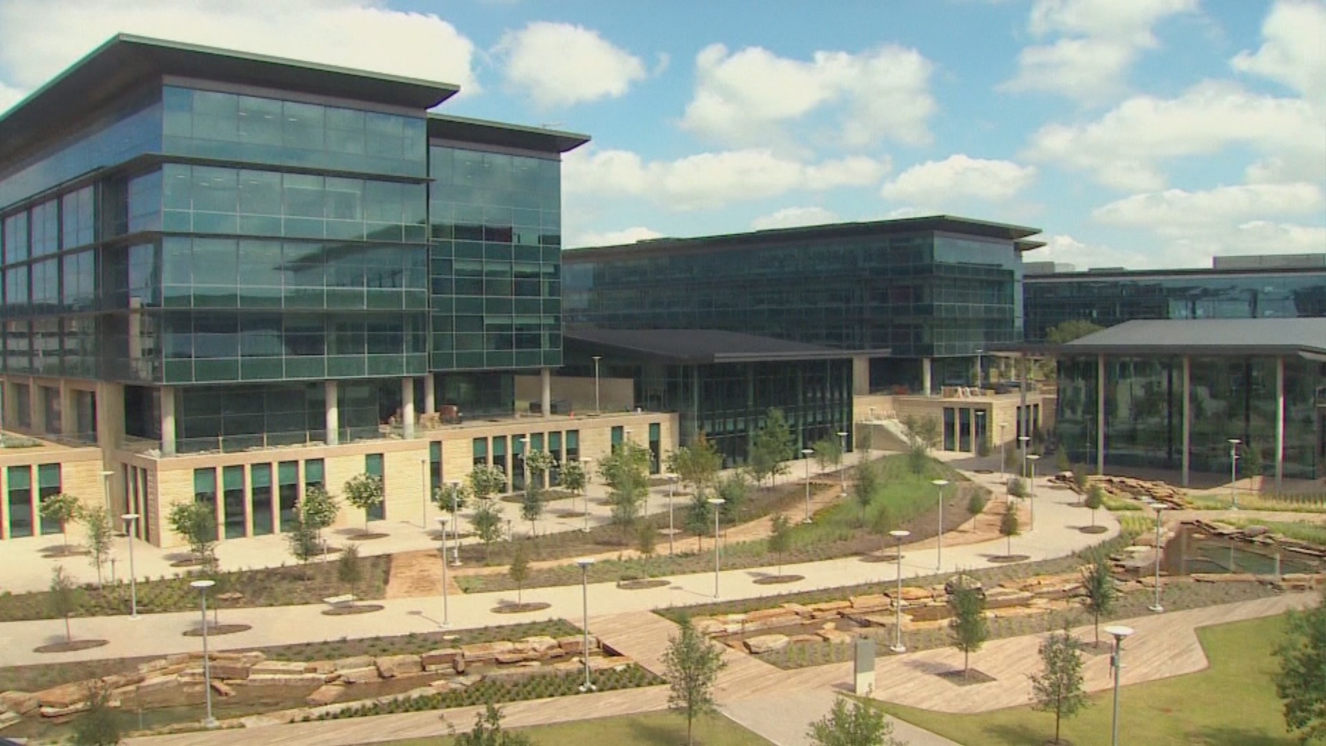 454827457 in addition Toyota Teases New Headquarters In Video also Toyota North America Office Photos IMG394898 as well Hunters Glen Crossing as well Map Columbus State. on toyota headquarters location plano