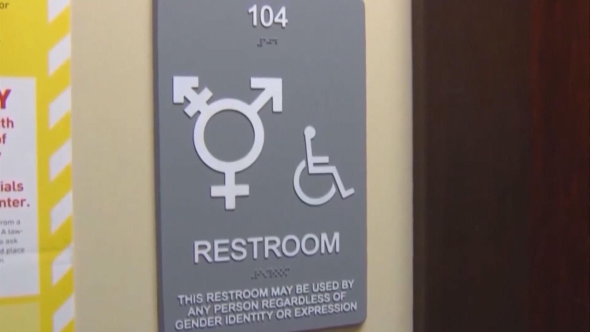 Tourism officials Bathroom Bill has cost Texas M