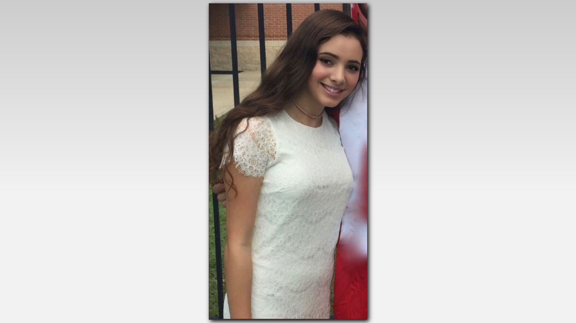 Investigators: Missing 15-year-old Isabella McCarble found ...