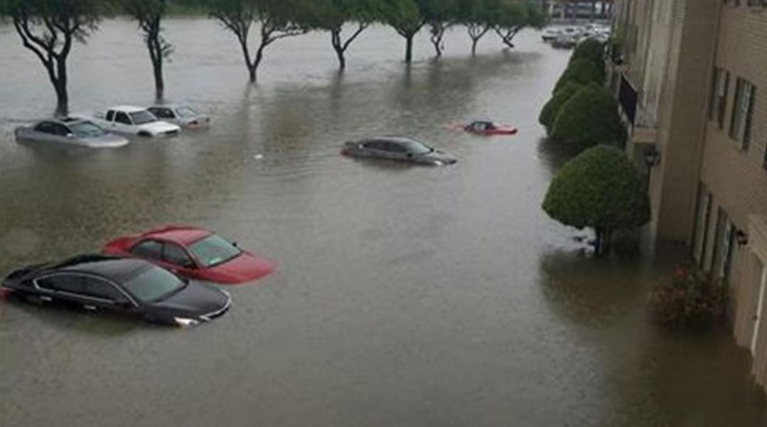11 tips for buying a used car after a flood